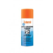 Ambersil AMS4 Silicone Grease