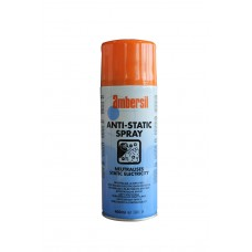 Ambersil Anti Static Spray