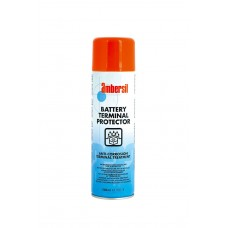 Ambersil Battery Terminal Protector