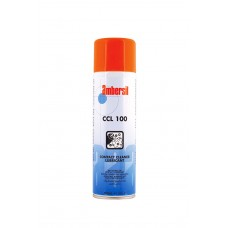 Ambersil CCL100 Contact Cleaner Lubricant