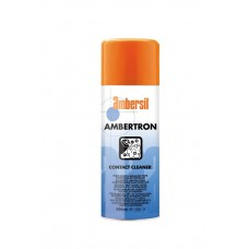 Ambersil Ambertron Contact Cleaner