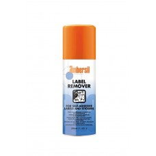 Ambersil Label Remover/200 ml