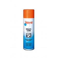 Ambersil Multi Lube/500ml