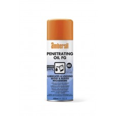 Ambersil Penetrating Oil FG