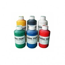 Dylon Fabric Paint 500ml