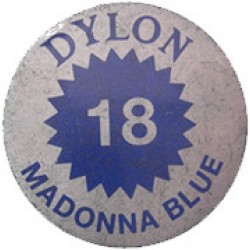 Dylon Multi Purpose Dyes - Madonna 18