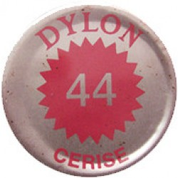 Dylon Multi Purpose Dyes - Cerise 44