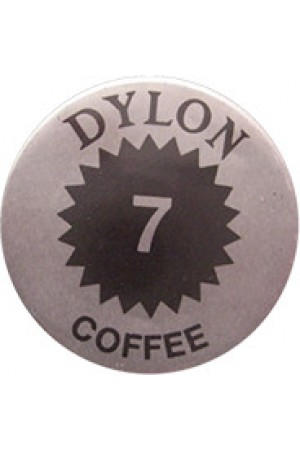 Dylon Multi Purpose Dyes - Coffee 7