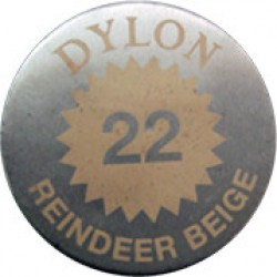 Dylon Multi Purpose Dyes - Reindeer Beige 22
