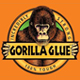 Gorrilla Glues and Tapes