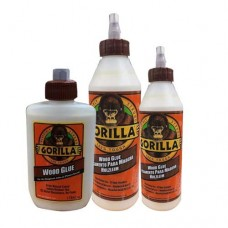 Gorilla Wood Glue