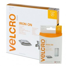 Velcro Iron On Tapes